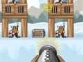 Tower Breaker online game