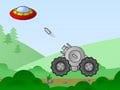 Super Invaders online game