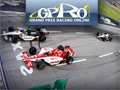 Grand Prix Racing Online online game