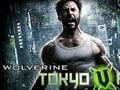 Wolverine Tokyo Fury online hra