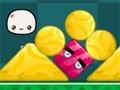 Sushi vs Blockies online hra