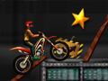 Stunt Trials online game