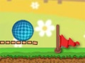Disappearing Path online game