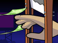 Handless Millionaire Season 2 online hra