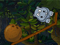 Jungle Menace online game