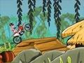Stunt Dirt Bike 2 online game