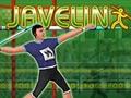 Javelin online hra