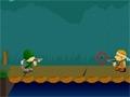 Western Blitzkrieg 2 online hra