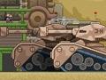 Plunder Squad online hra
