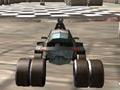 Offroad Rage 2 online hra