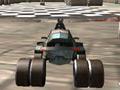 Offroad Rage 2 oнлайн-игра
