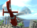 Heli Force X online game