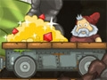 Dwarf Coins online hra