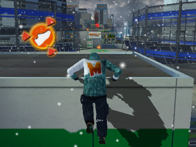 Free Running 2 online game