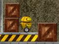 Bot Lair online game