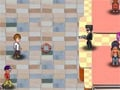 Superstar Bodyguard online game