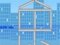 Demolition City online hra