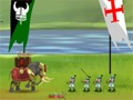 War Elephant 2 online game
