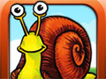 Save the Snail online game