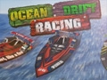 Ocean Drift Racing online game