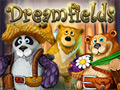Dreamfields online game