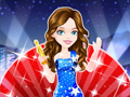 Shopaholic: Hollywood online hra
