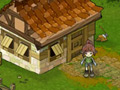 Farmerella online game