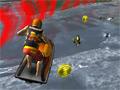 Jet Ski Racer online hra
