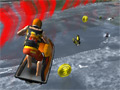 Jet Ski Racer juego en línea