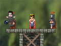 Da Vinci Cannon 3 online game