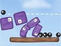 Qubilz online game