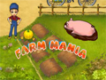 Farm Mania online game