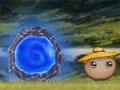 Adorith: The Stolen Crystal online hra