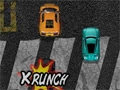 Wreck Road online hra