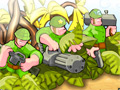 Battalion Commander online game