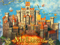 My Lands online game