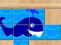 Live Puzzle 2 online hra
