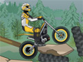 Moto Trial Fest 4 online game