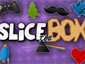 Slice The Box Remaster online game