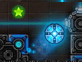 Neonball online game