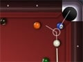 9 Ball Quick Fire Pool online hra