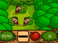 Pre-Civilization Stone Age online game