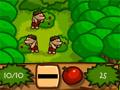 Pre-Civilization Stone Age online hra