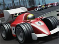 Grand Prix Go 2 online game