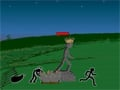 Stick War online game