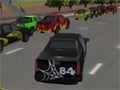 Pick Up Truck Racing online game