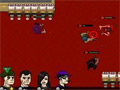 Deathmatch Mayhem online game