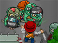 Bloodbath Avenue online game