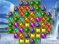 Galactic Gems 2 Accelerated online game