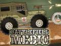 Battlefield Medic online hra